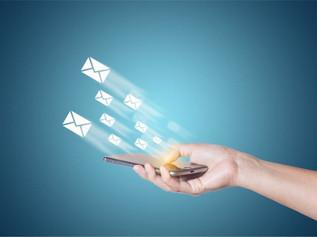 eMailMarketing-12.jpg