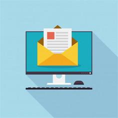 eMailVectors-22.jpg