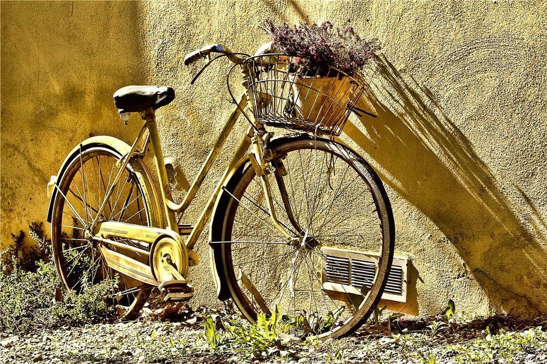 Biking-05