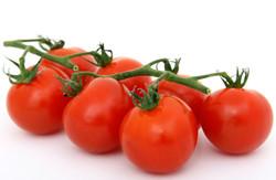 Vegetables-41