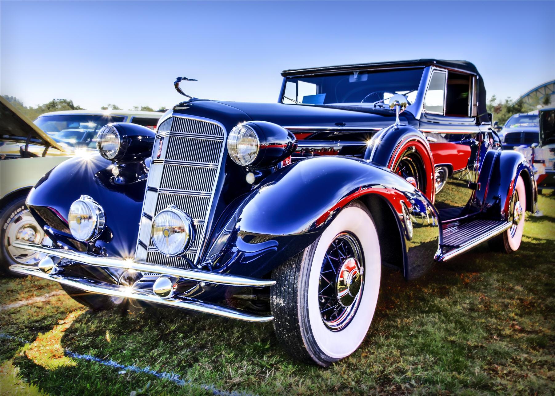 classic-cars- 29
