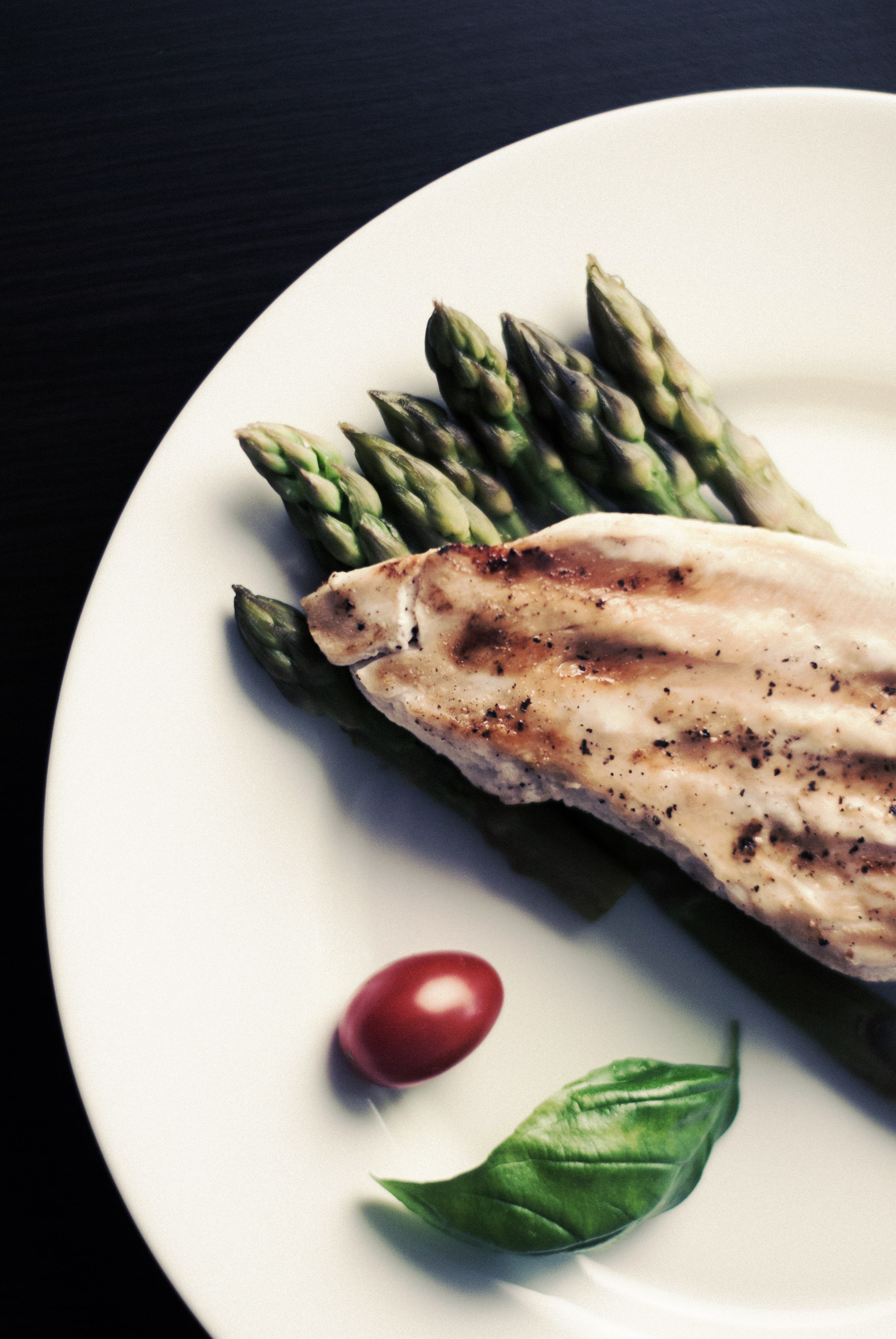 Meals-26