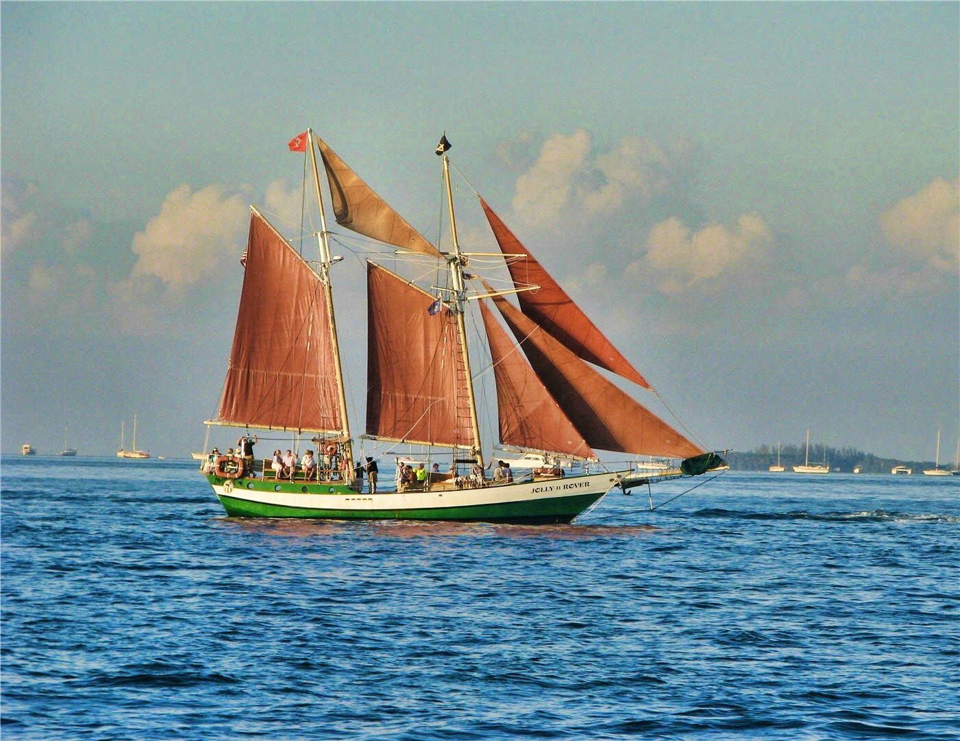 SailBoats-16