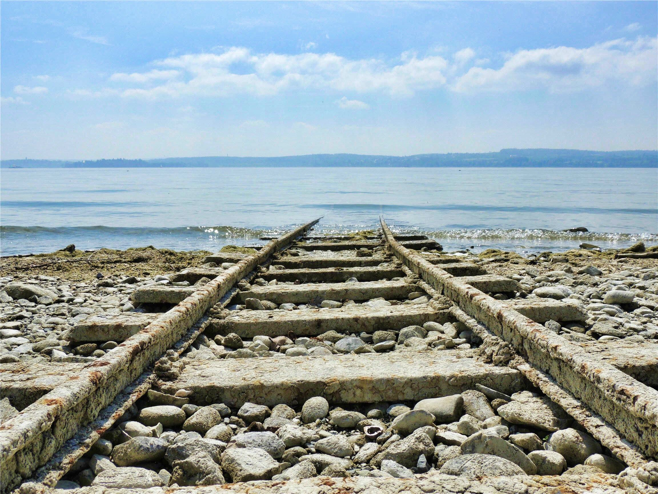 Railroads-07