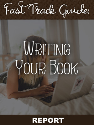 Writing Your Book Report