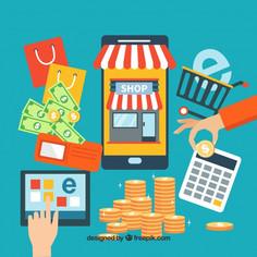 eCommerceVectors-00.jpg