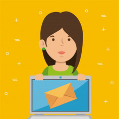 eMailVectors-16.jpg