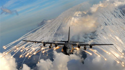 planes- 20