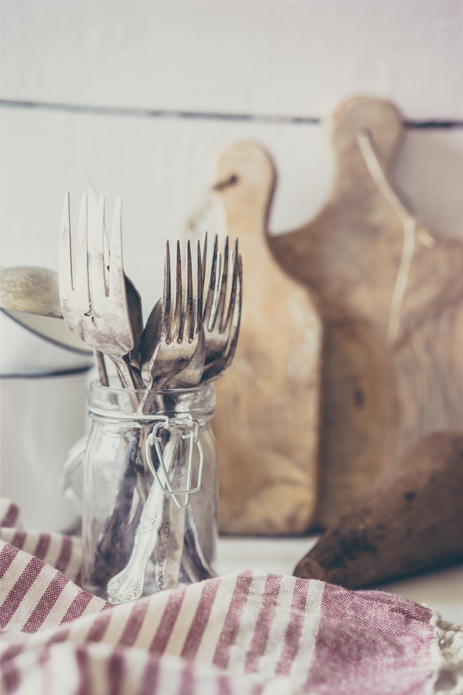 rustic culinary