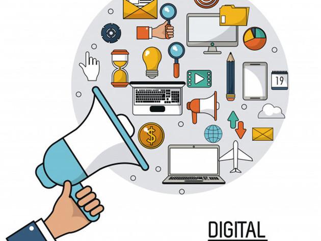 DigitalVectors-21.jpg