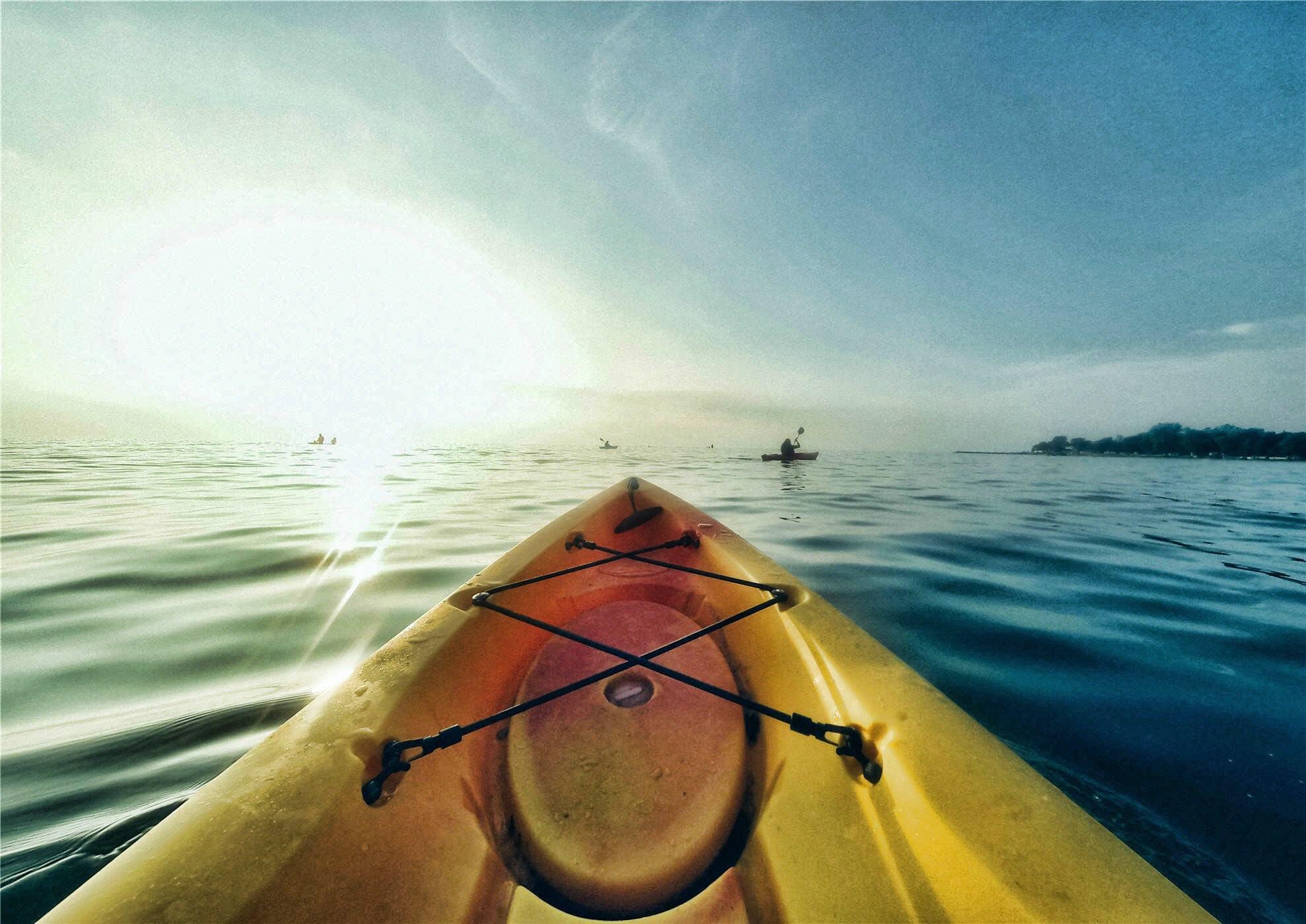 Kayaks-10