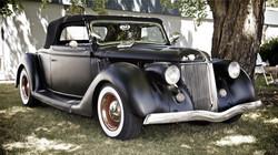 classic-cars- 19