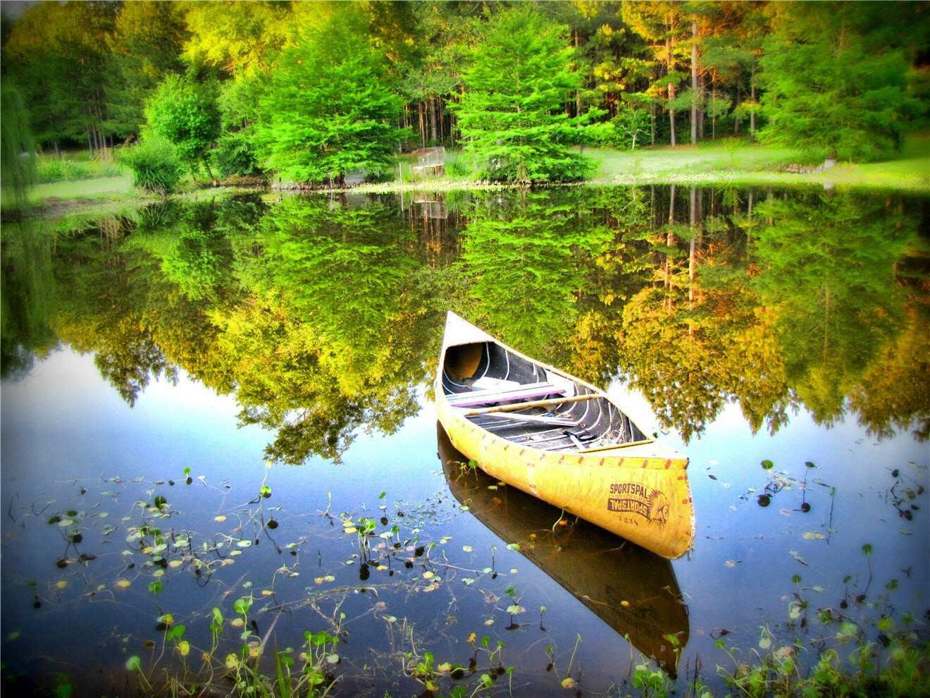 Kayaks-05