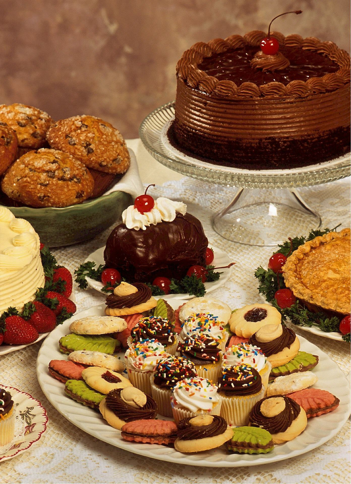 Desserts-02