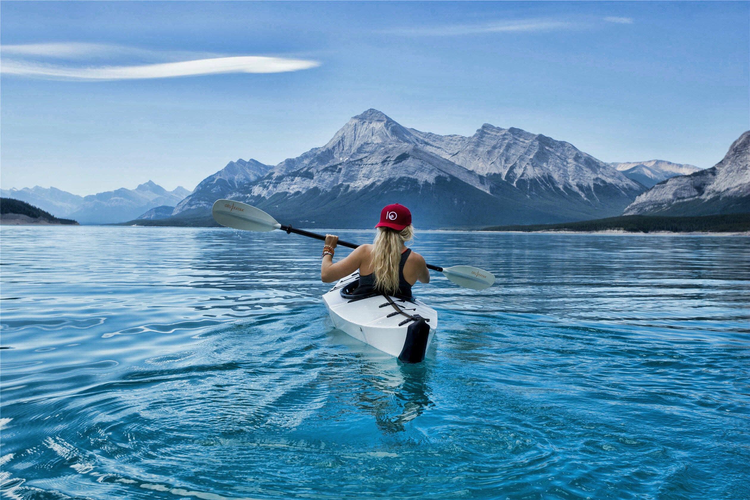 Kayaks-08