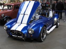cool-cars- 14