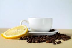 CoffeeTea-13