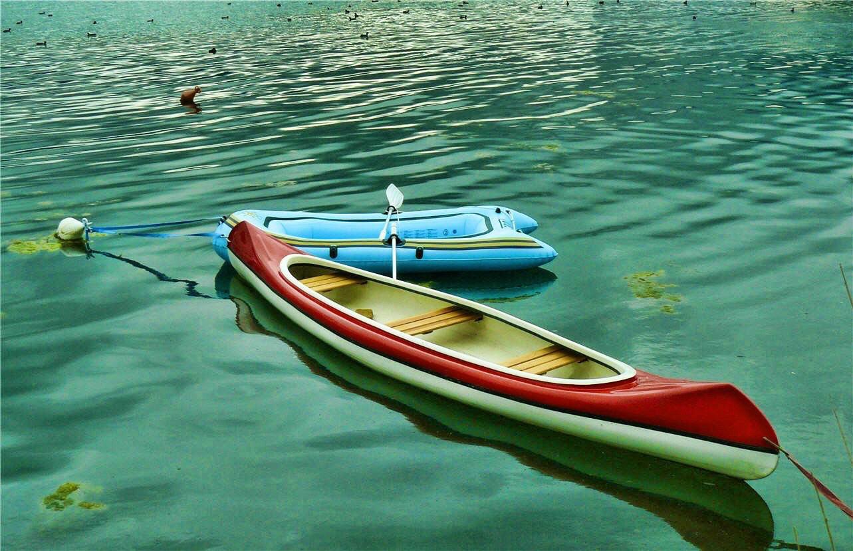 Kayaks-09