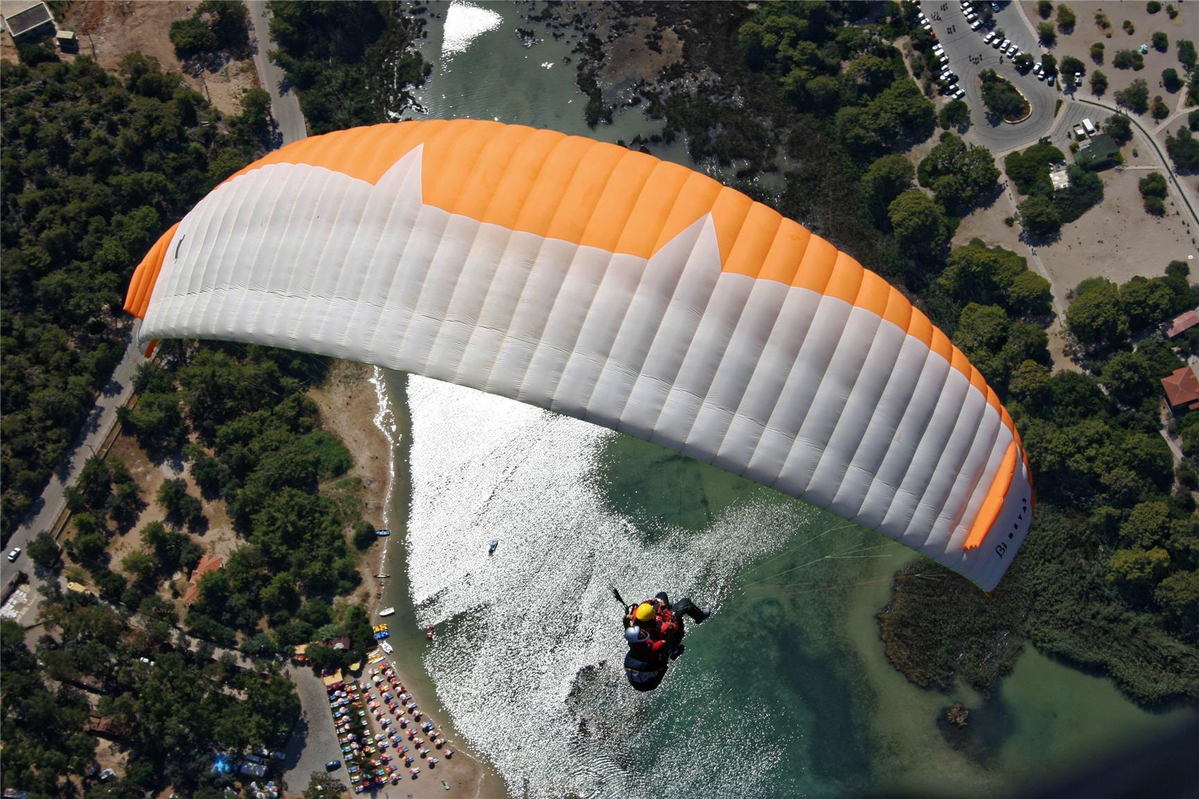 Paragliding-19