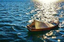 SailBoats-03