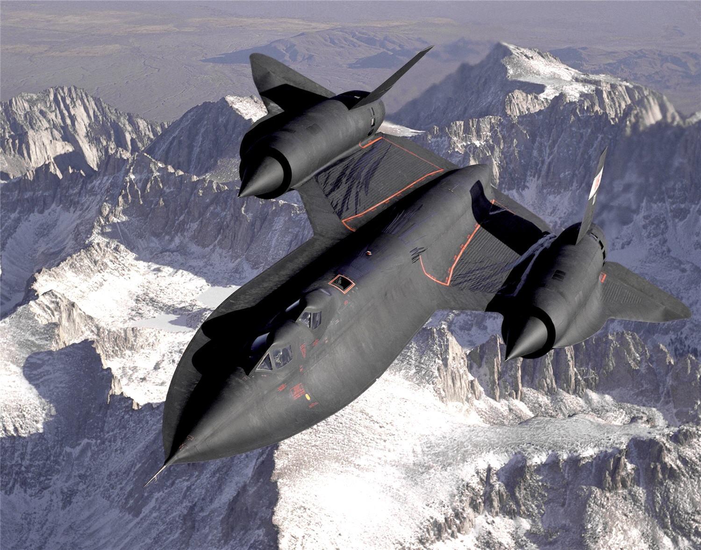 planes- 26
