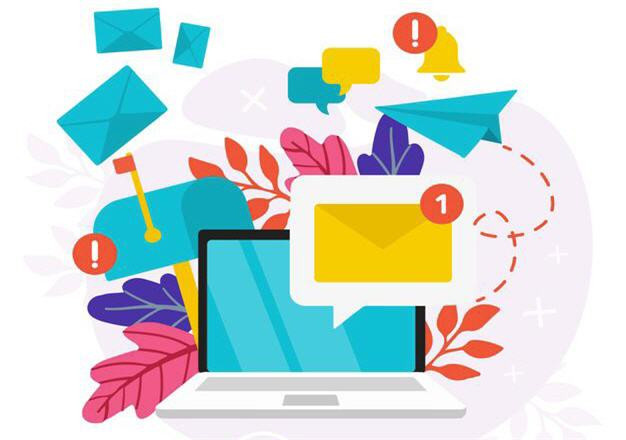 Pre-Selling By Email