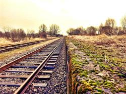 Railroads-13