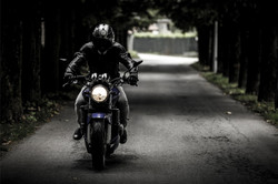 Motorcycles-02
