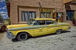 classic-cars- 32