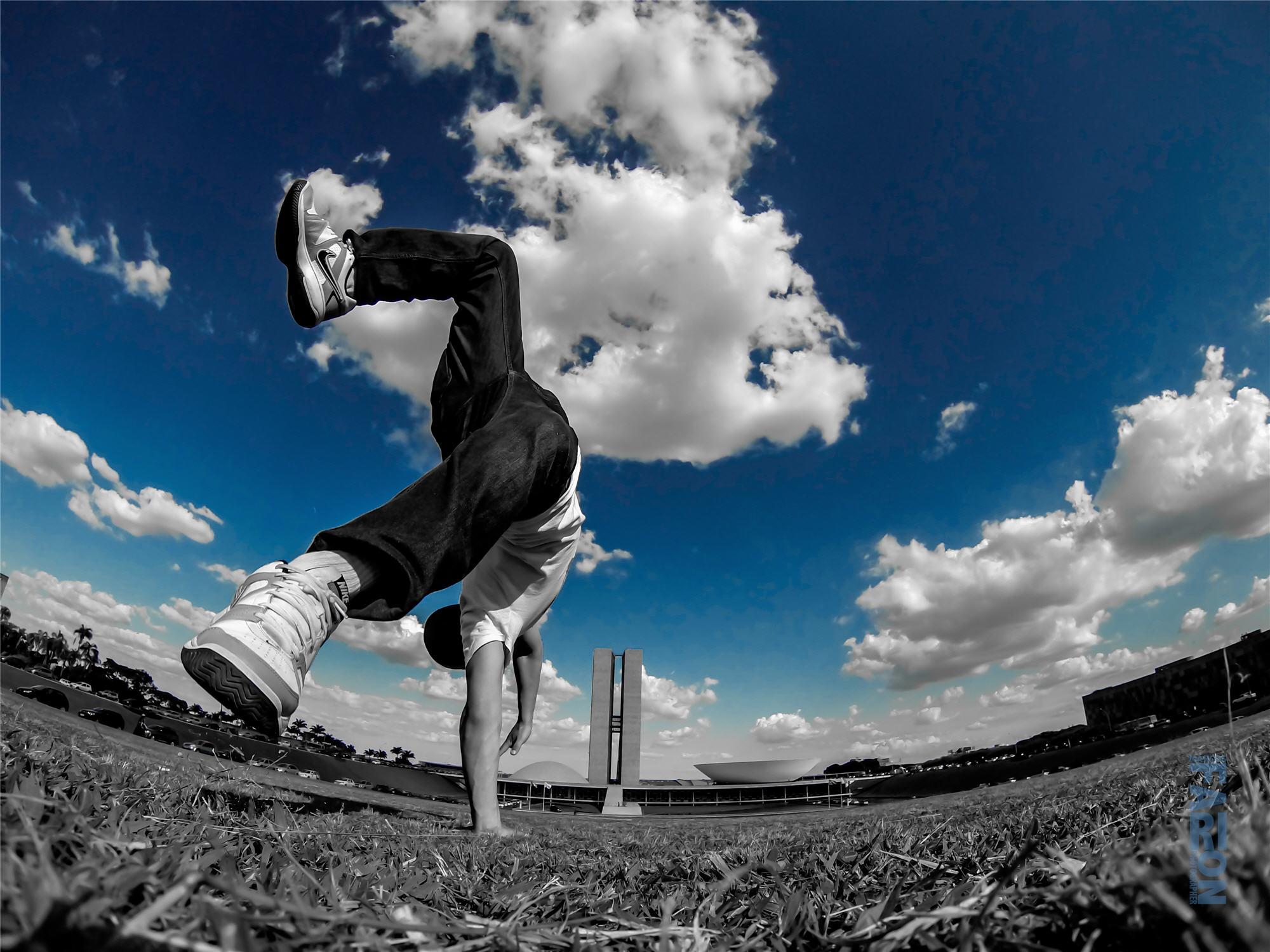 gymnastics backflip