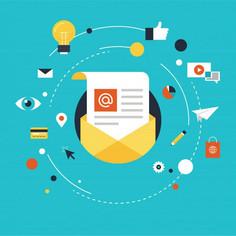 eMailVectors-08.jpg