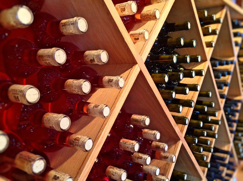 Wine-17
