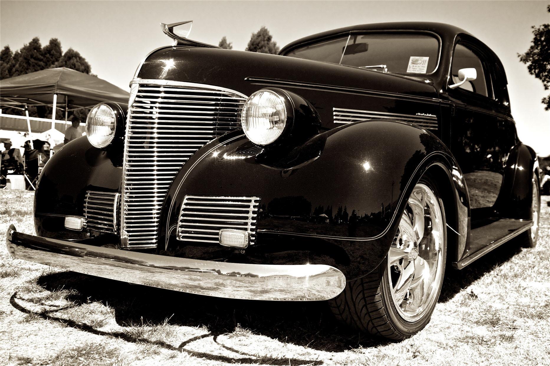 classic-cars- 18
