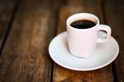 CoffeeTea-21