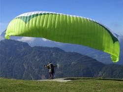 Paragliding-17