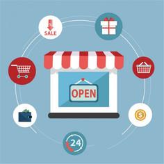 eCommerceVectors-02.jpg