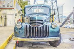 classic-cars- 42