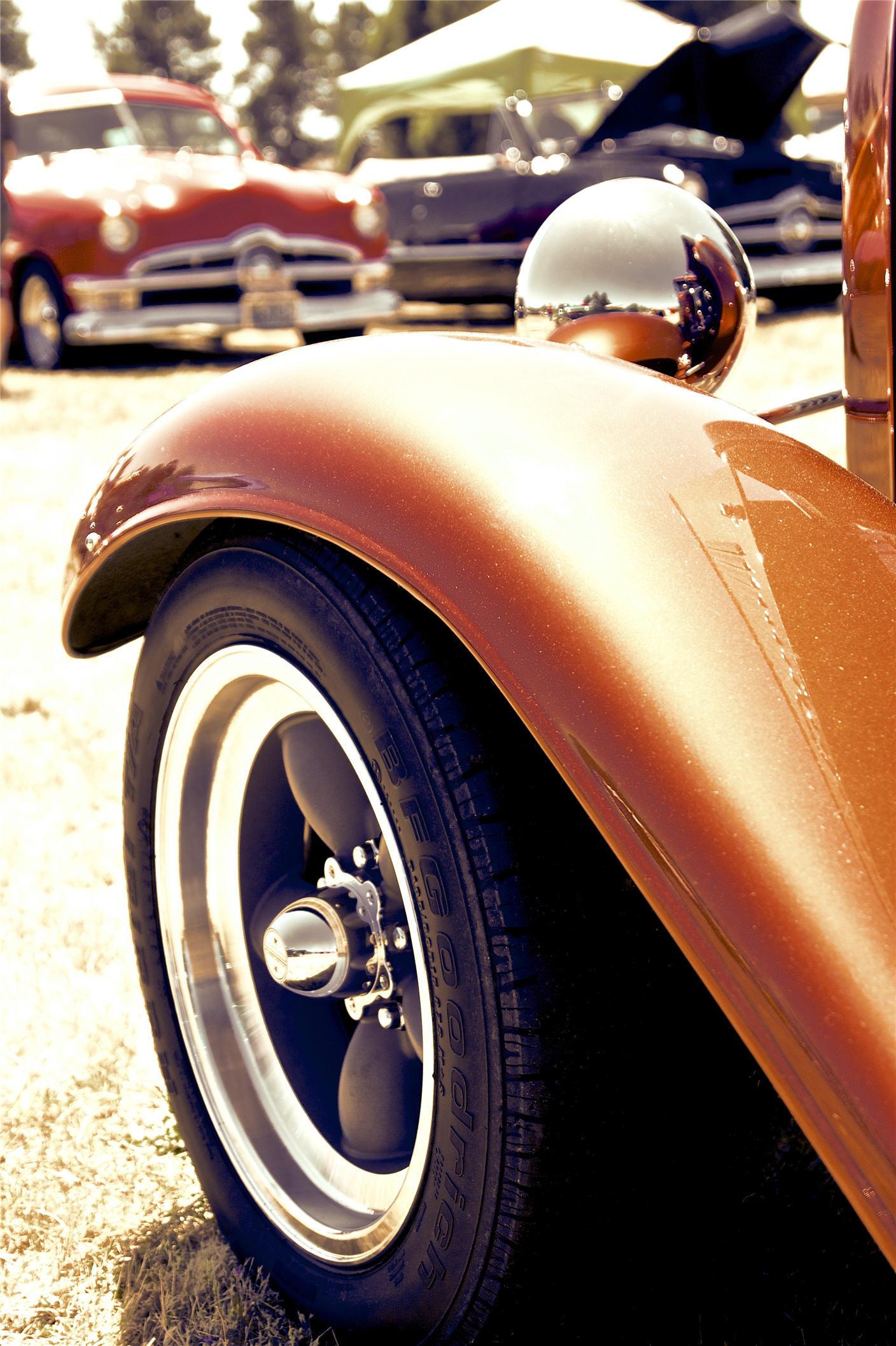 classic-cars- 21