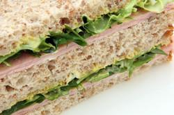 Sandwiches-02