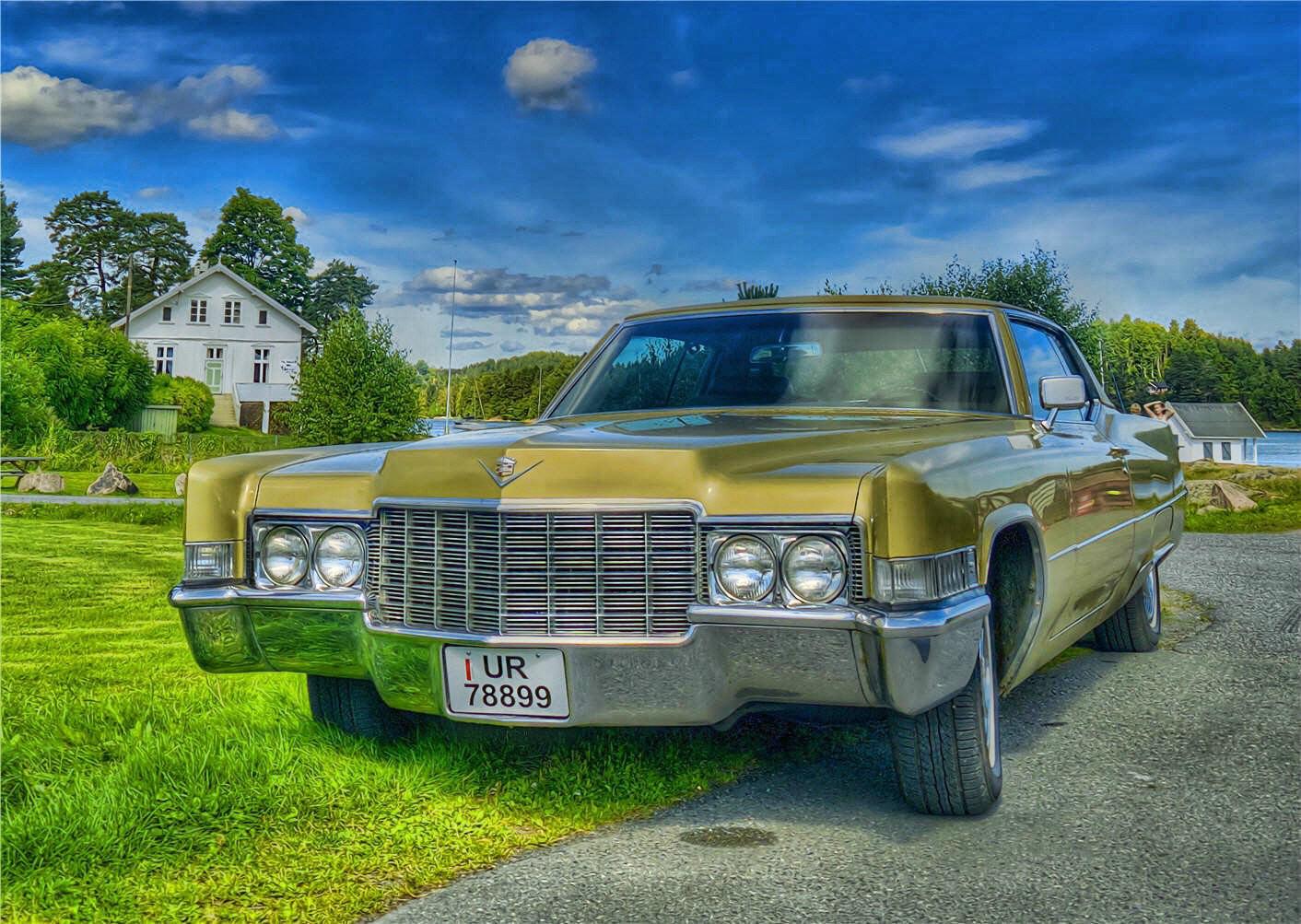 classic-cars- 03