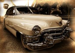 classic-cars- 02