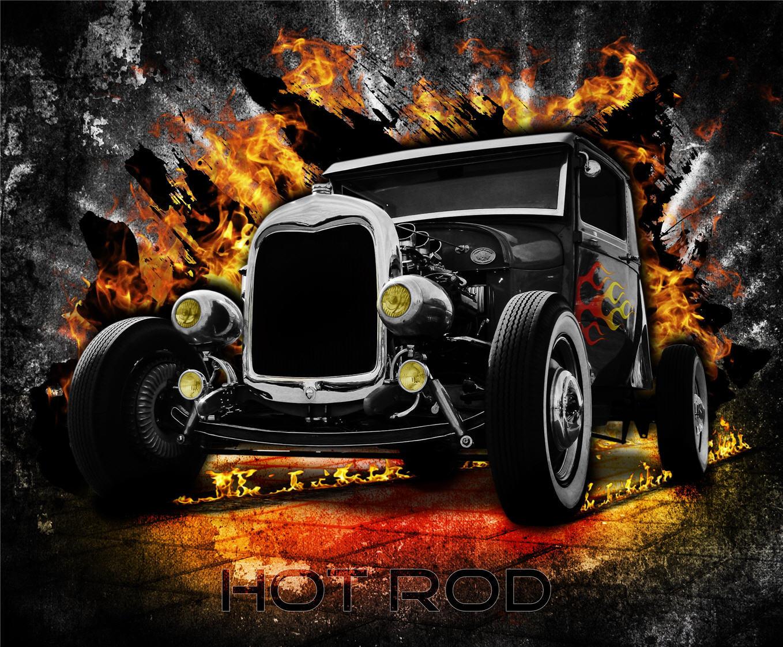 classic-cars- 35