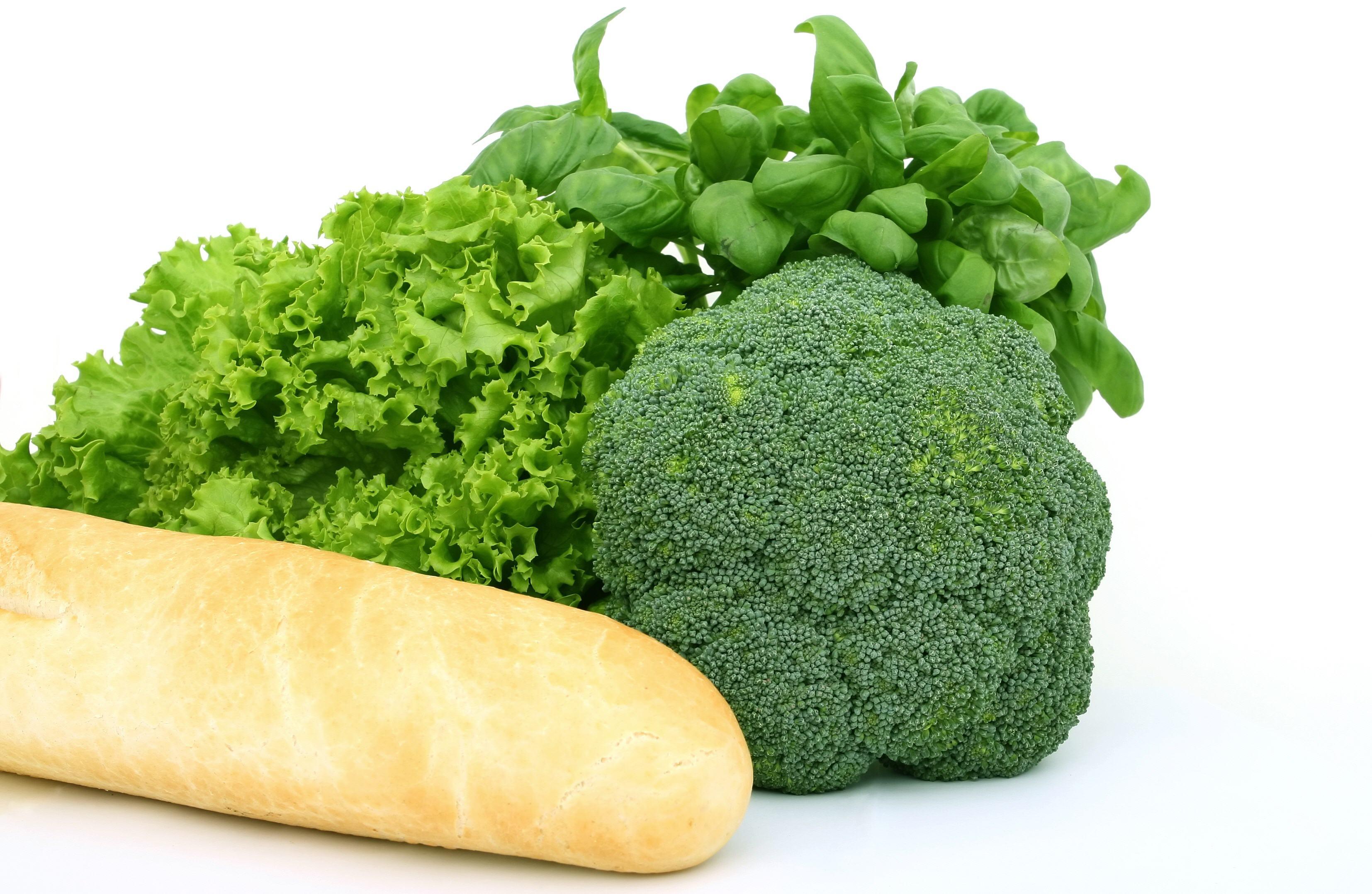 Vegetables-28