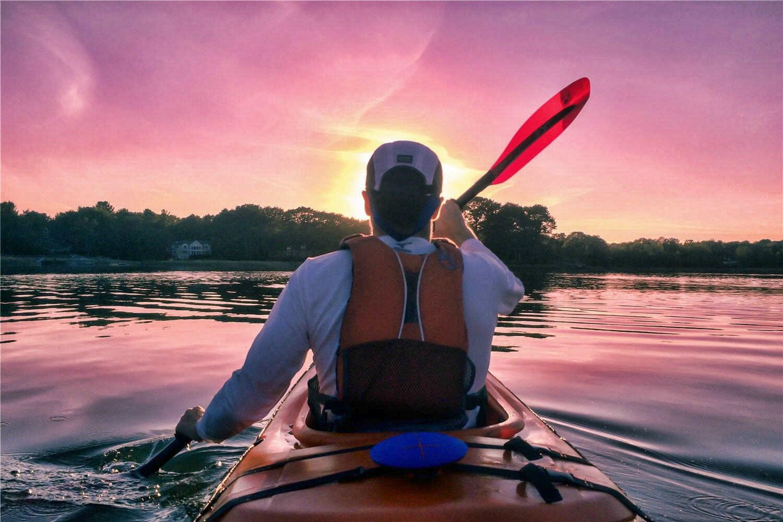 Kayaks-14