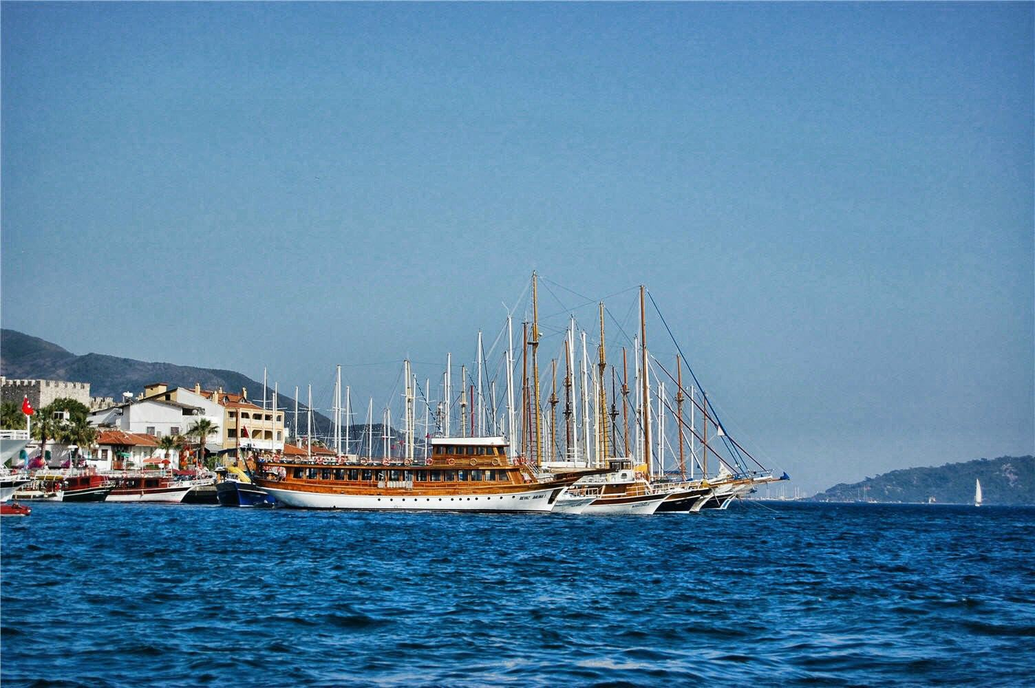 YachtsShips-22