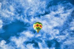 Paragliding-02