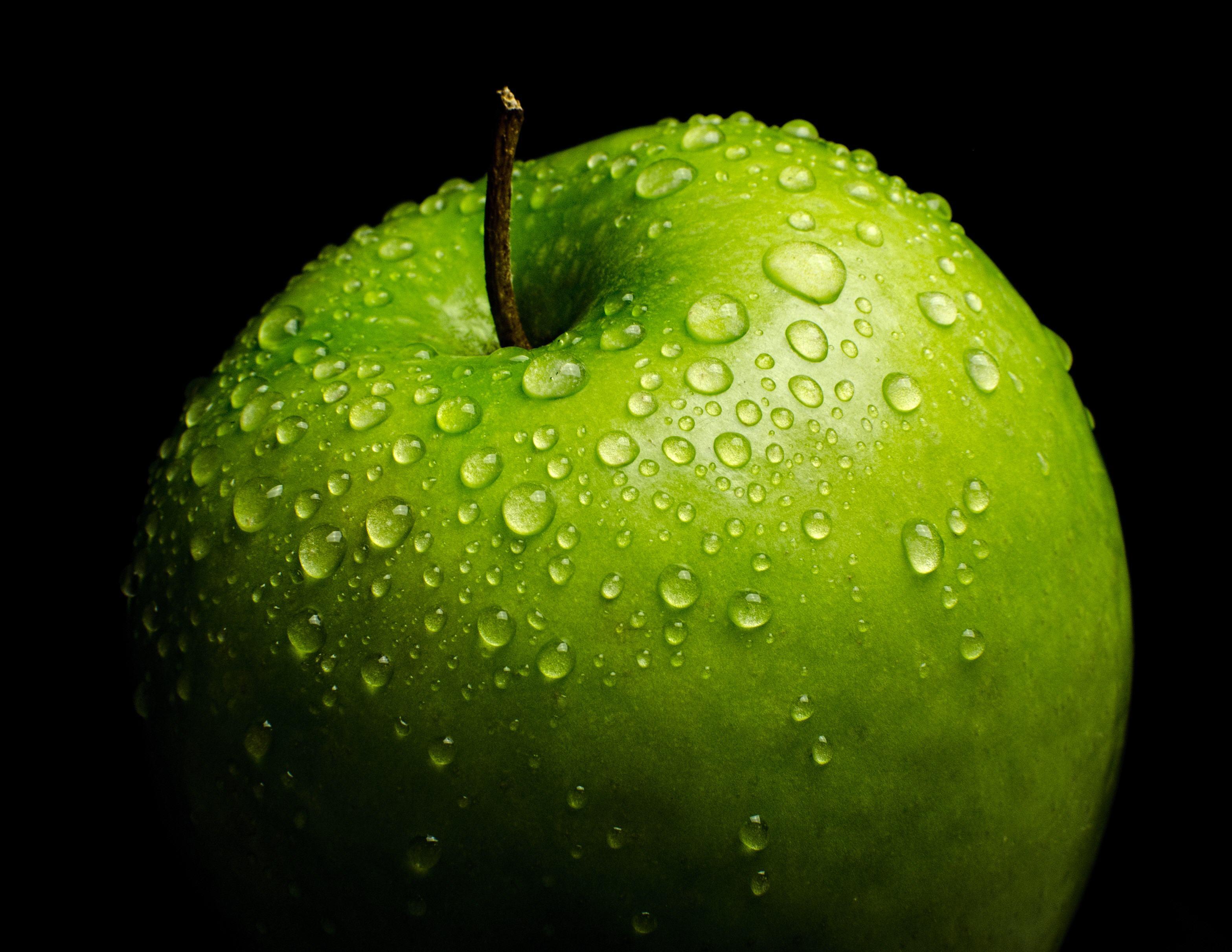 Fruit-33