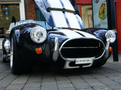 cool-cars- 13