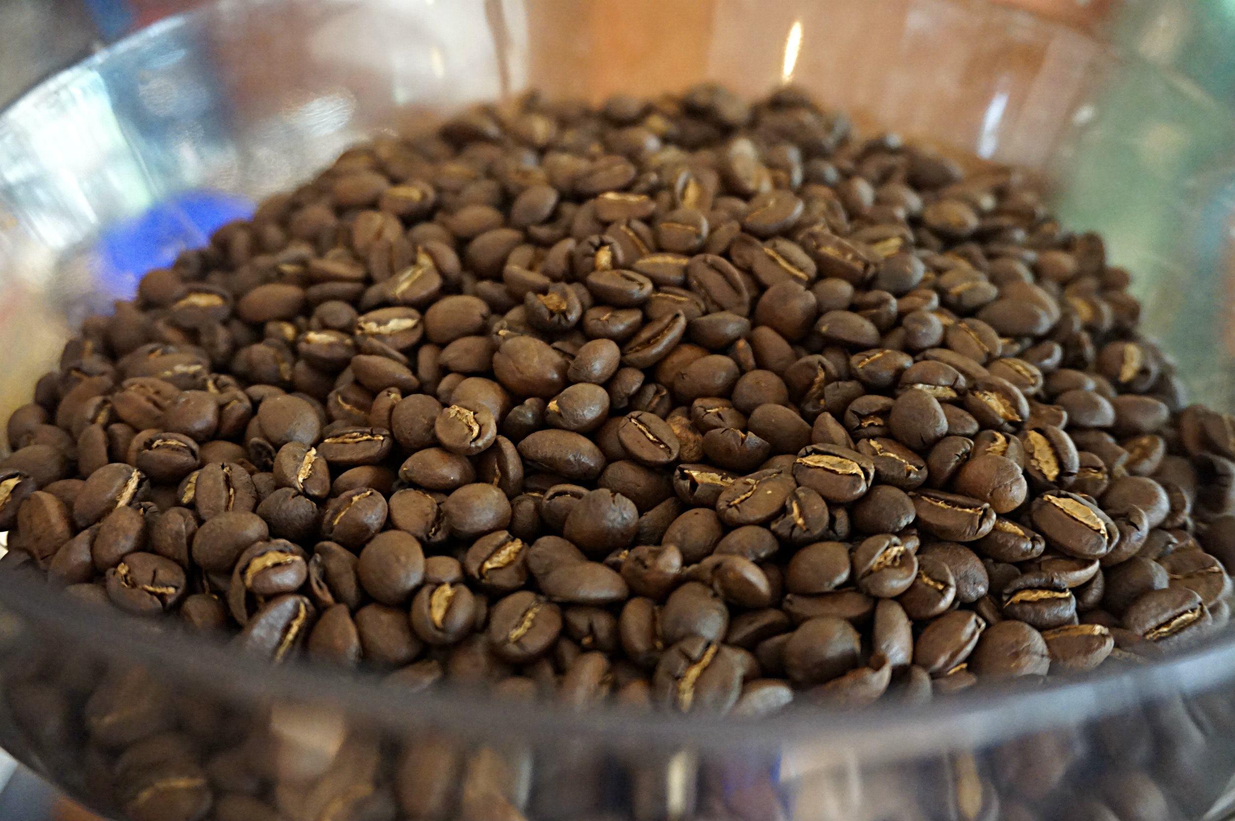 CoffeeTea-01