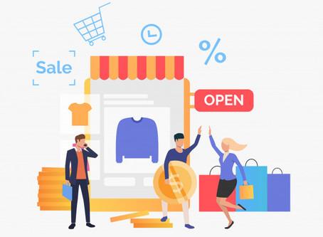 Amazon FBA - Retail Arbitrage (Part 1)